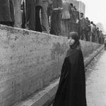 0101 - شهروندِ جهان (عباس عطار ۱۳۲۳-۱۳۹۷) - مگنوم, عکس اجتماعی, عباس عطار, شهروند جهان