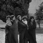 PAR232558 - شهروندِ جهان (عباس عطار ۱۳۲۳-۱۳۹۷) - مگنوم, عکس اجتماعی, عباس عطار, شهروند جهان