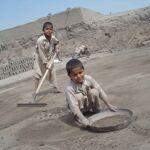 200804089 - کار کودکان را متوقف کنید (گالری عکس) - کودکان کار, کودکان خیابانی, کار کودکان, حقوق کودک, stop child labour