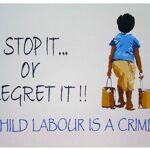 8071263edd241decb66ad079ca9d5b79 - کار کودکان را متوقف کنید (گالری عکس) - کودکان کار, کودکان خیابانی, کار کودکان, حقوق کودک, stop child labour