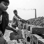 Child Labour Bonet0003 - کار کودکان را متوقف کنید (گالری عکس) - کودکان کار, کودکان خیابانی, کار کودکان, حقوق کودک, stop child labour