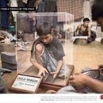 STC print low 3 - کار کودکان را متوقف کنید (گالری عکس) - کودکان کار, کودکان خیابانی, کار کودکان, حقوق کودک, stop child labour