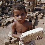 burundi top ten countries with highest child labour percentage e1485527675305 - کار کودکان را متوقف کنید (گالری عکس) - کودکان کار, کودکان خیابانی, کار کودکان, حقوق کودک, stop child labour