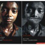 cca   stop child labour - کار کودکان را متوقف کنید (گالری عکس) - کودکان کار, کودکان خیابانی, کار کودکان, حقوق کودک, stop child labour