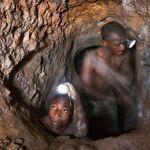 d7a7ef84ead46871cfbe5683a2c7ddb9 - کار کودکان را متوقف کنید (گالری عکس) - کودکان کار, کودکان خیابانی, کار کودکان, حقوق کودک, stop child labour