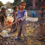 f7a5e5cab64480d96e0554f7b227a8dc - کار کودکان را متوقف کنید (گالری عکس) - کودکان کار, کودکان خیابانی, کار کودکان, حقوق کودک, stop child labour