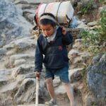 nepal top ten countries with most child labor - کار کودکان را متوقف کنید (گالری عکس) - کودکان کار, کودکان خیابانی, کار کودکان, حقوق کودک, stop child labour