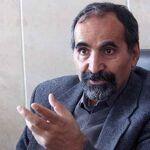 تقی آزاد ارمکی - نویسندگان -