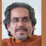 ahmad bokharaei - نویسندگان -