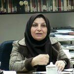 Aliehshekarbeygi - نویسندگان -