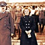 Eva Braun and Adolf Hitler 1900x1266 c - «حوّا، حالا وقت خودکشیست!» - مهدی تدینی, معشوه هیتلر کیست, معشوقه هیتلر, زن هیتلر که بود, زن هیتلر, دوست دختر هیتلر, حوا براون, آدولف هیتلر, eva braun