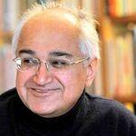 babak ahmadi - نویسندگان -