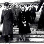 hilterv1 - «حوّا، حالا وقت خودکشیست!» - مهدی تدینی, معشوه هیتلر کیست, معشوقه هیتلر, زن هیتلر که بود, زن هیتلر, دوست دختر هیتلر, حوا براون, آدولف هیتلر, eva braun