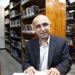 meisam moosaei - نویسندگان -