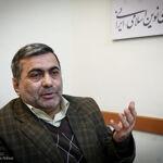 bagherKhoramshad - نویسندگان -