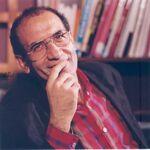 Mohamad Mokhtari - نویسندگان -