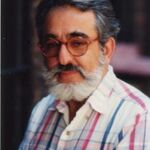 Kh.Shakeri - نویسندگان -
