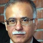 MohsenGoudarzi - انگاره؛ رسانه جامعه و جامعهخوانها -